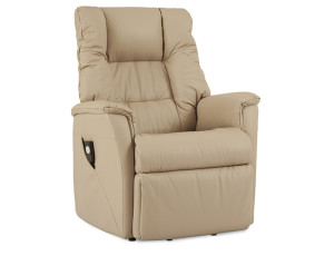 IMG Dual Motor Verona MF Recliner-1  sc 1 st  Best Recliners & An Introduction to the Most Popular IMG Recliners | Best Recliners islam-shia.org