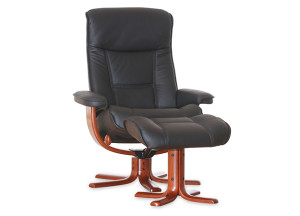 IMG Nordic 21 Recliner-3  sc 1 st  Best Recliners & An Introduction to the Most Popular IMG Recliners | Best Recliners islam-shia.org