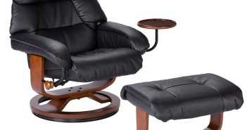 The Best Contemporary Recliners u2013 A Guide for Buyers  sc 1 st  Best Recliners & Massage Recliner Reviews Archives | Best Recliners islam-shia.org