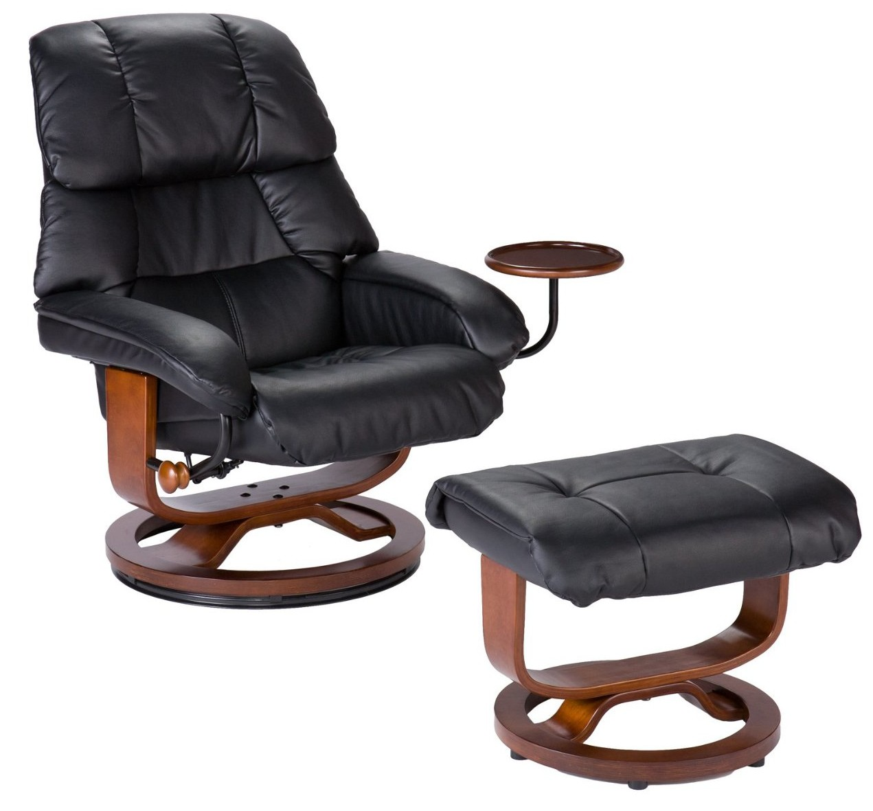 reviewing the best contemporary recliners  u2013 a guide for buyers