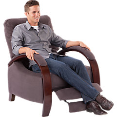 Durable Recliner