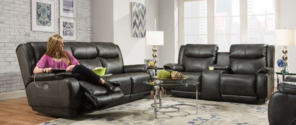 Choices For Your Best Southern Motion Power Recliners
