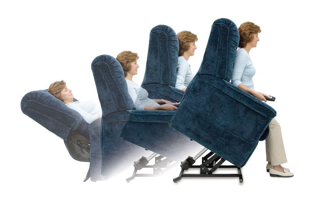 Lift Chairs  sc 1 st  Best Recliners & A Guide for Choosing the Best Quality Recliner Chair | Best Recliners islam-shia.org