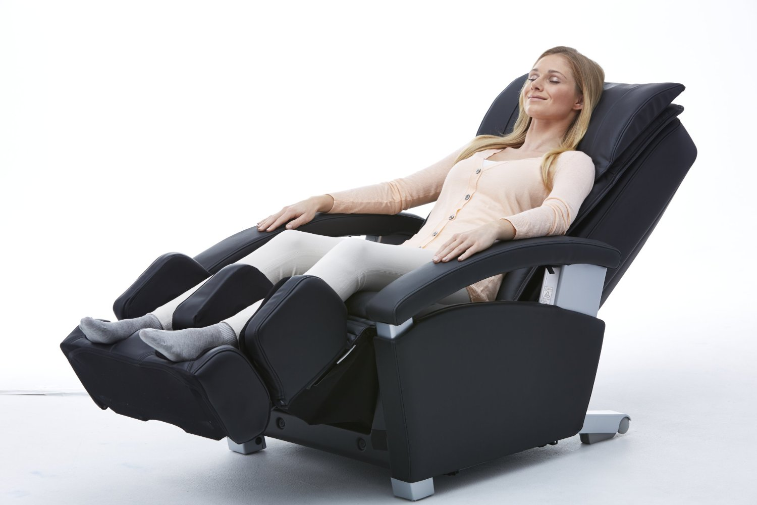 A Guide for Choosing the Best Quality Recliner Chair  : Massage Recliners from www.bestrecliner.net size 1500 x 1000 jpeg 97kB