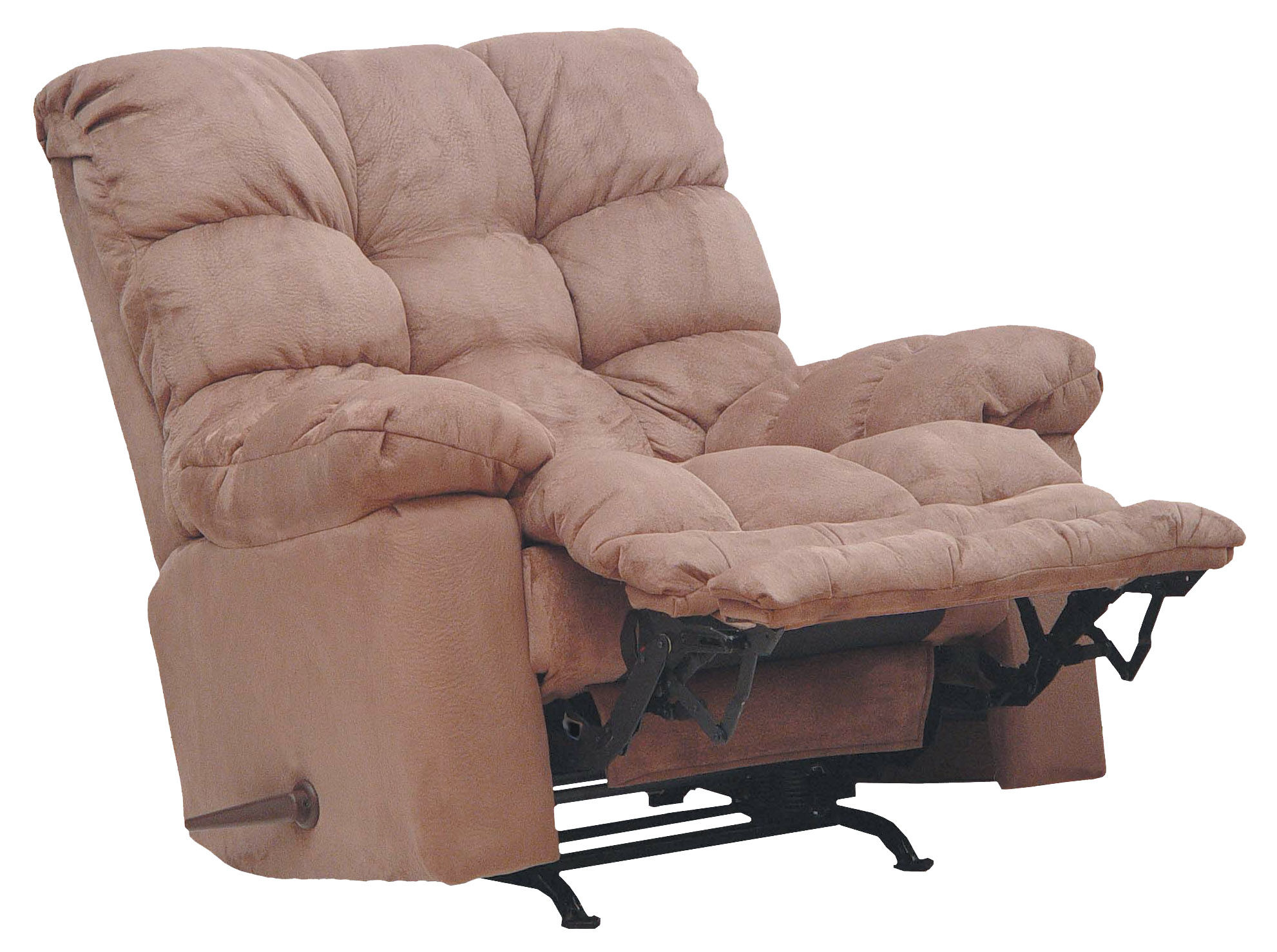 rocker recliner  sc 1 st  Best Recliners & A Guide for Choosing the Best Quality Recliner Chair | Best Recliners islam-shia.org