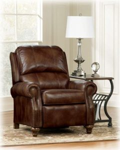 Ashley Furniture Ranger