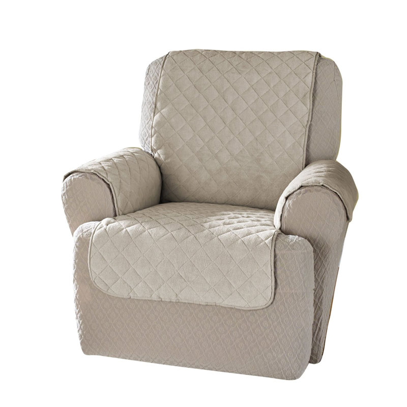 Finding Functional Stylish Recliner Covers Best Recliners