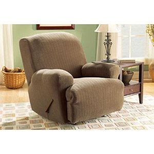 Excellent Finding Functional Stylish Recliner Covers Best Recliners Gamerscity Chair Design For Home Gamerscityorg