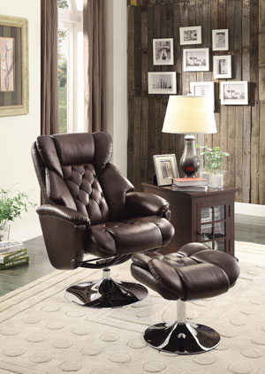 Recliner Office Chair & Finding The Best Recliner Office Chair | Best Recliners islam-shia.org