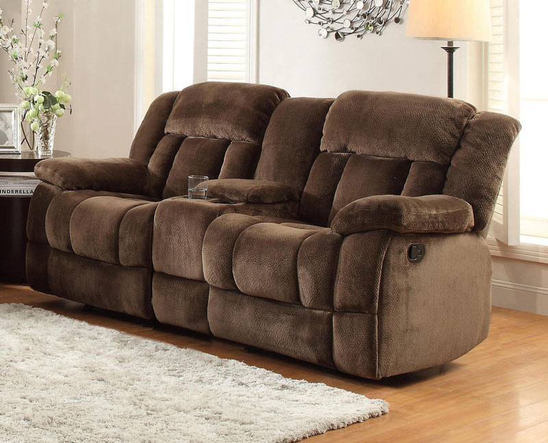 A look at the top home theater recliners best recliners Loveseat theater seating