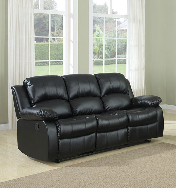 Home Elegance Best Recliner Couch
