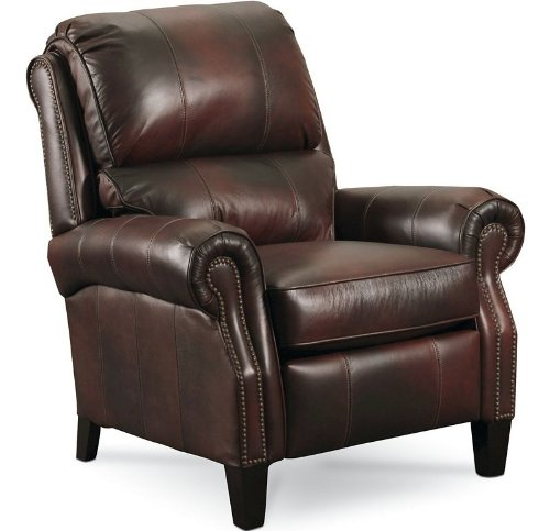 Lane Recliner Chairs - Hogan