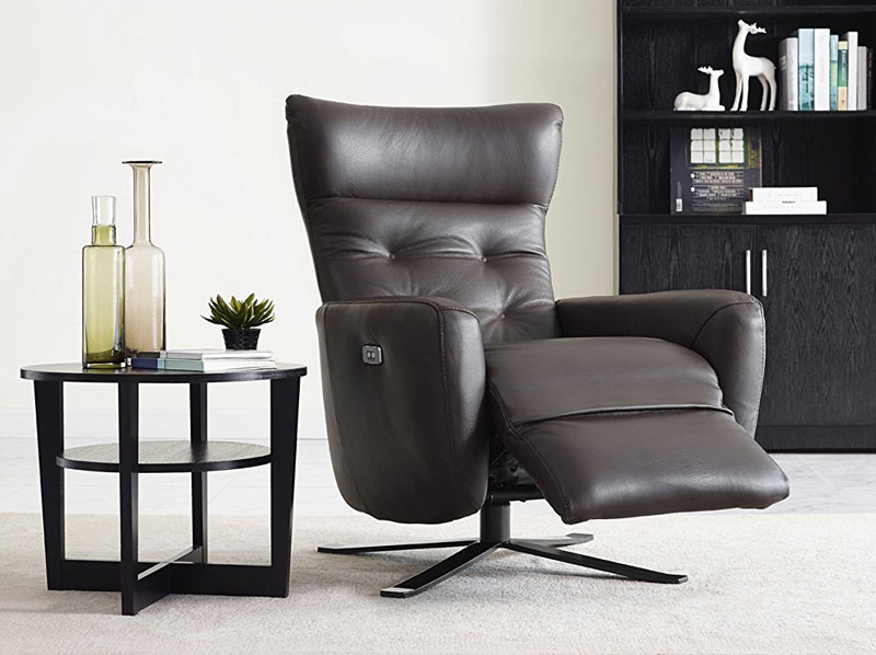 Outstanding Is A Natuzzi Recliner The Right Choice For Your Home Best Machost Co Dining Chair Design Ideas Machostcouk
