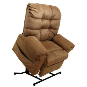 Catnapper Power Lift Recliner