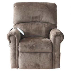 Serta Power Lift Recliner