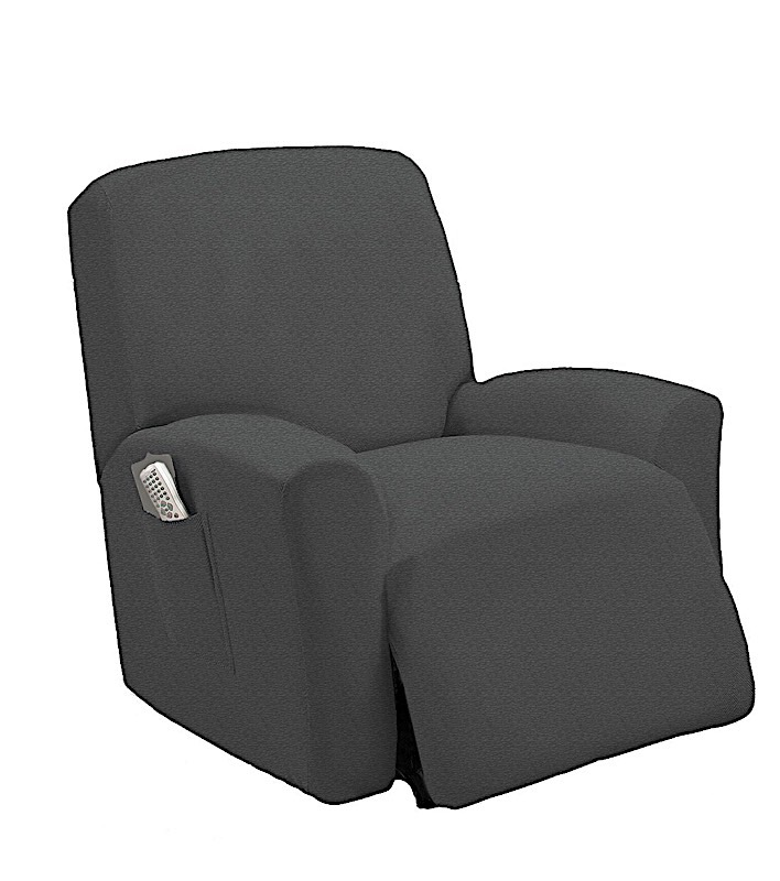 Finding The Best Recliner Slip Covers Best Recliners